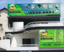 b3bad7004f A Vídeo Segurança Eletrônica convida você a conhecer um pouco mais de nossa  empresa através de nosso web site. Nossa empresa tem sede na cidade de  Manaus ...